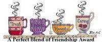 Friendship_Award