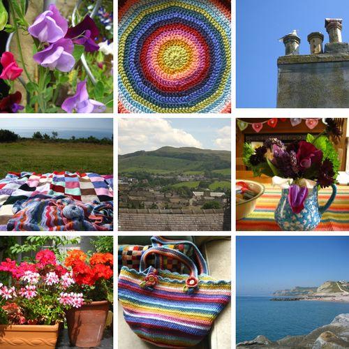 July_mosaic