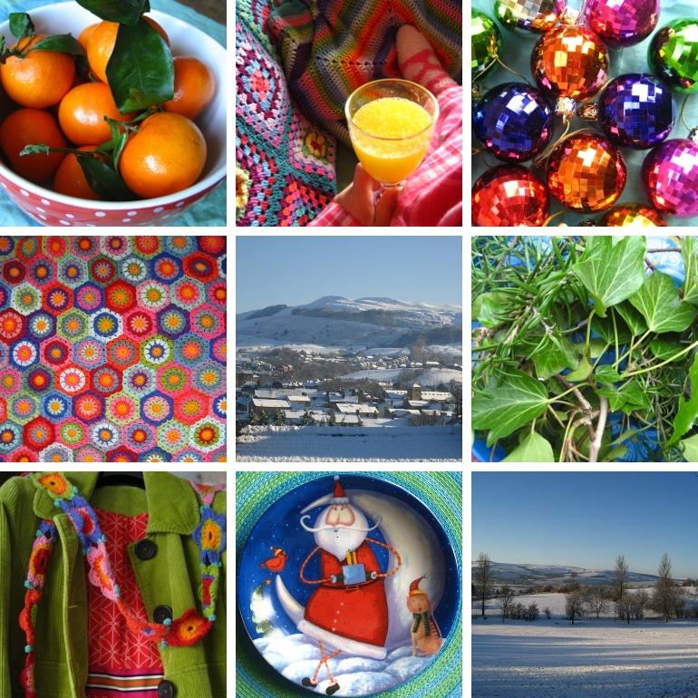 December_mosaic