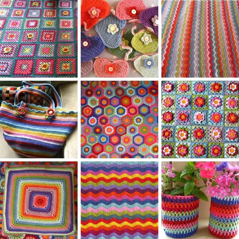 Crochet_mosaic