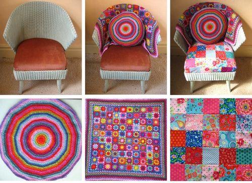 Chair_mosaic