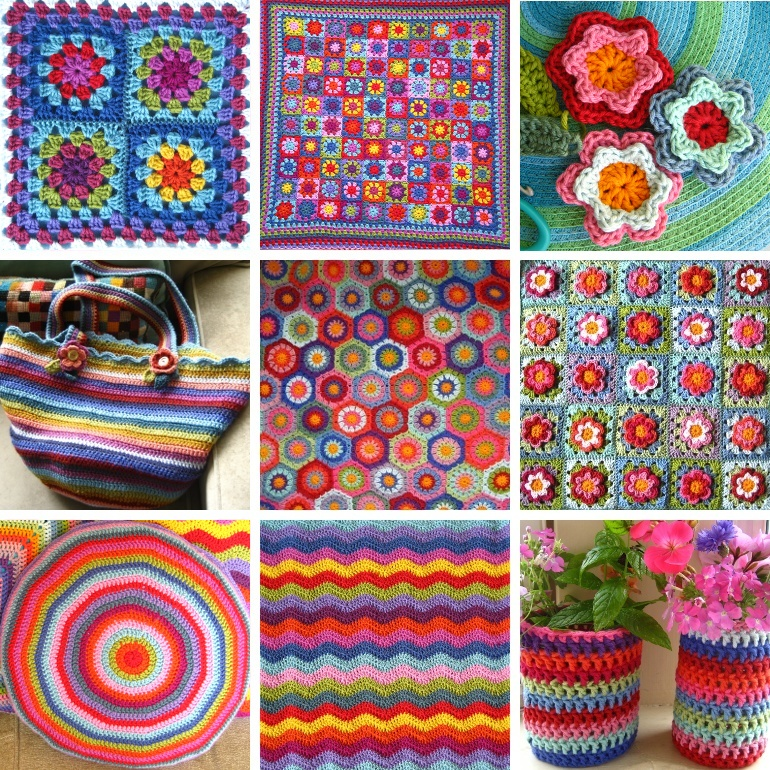 Crochet_mosaic_two
