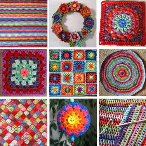 Crochet2010