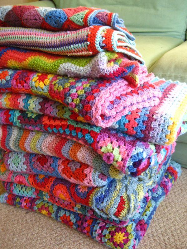 Attic24: Attic24 Blanket Fest