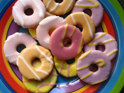 Party Rings Drawing 6a00e551101c548834014e86cd