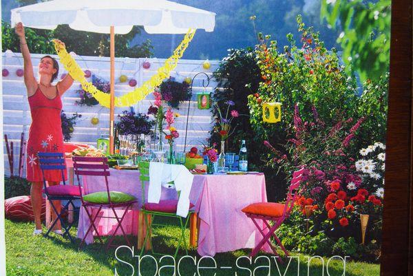 Attic24 Summer Magazine Celebration