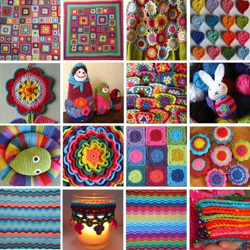 Crochet2011