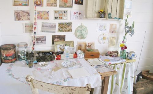 Spring Studio 3