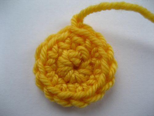 flores en crochet paso a paso, como hacer flores de crochet, flor de crochet, como hacer flores en crochet, flores al crochet paso a paso, flores crochet paso a paso, flores de crochet para el pelo,  flores a crochet faciles