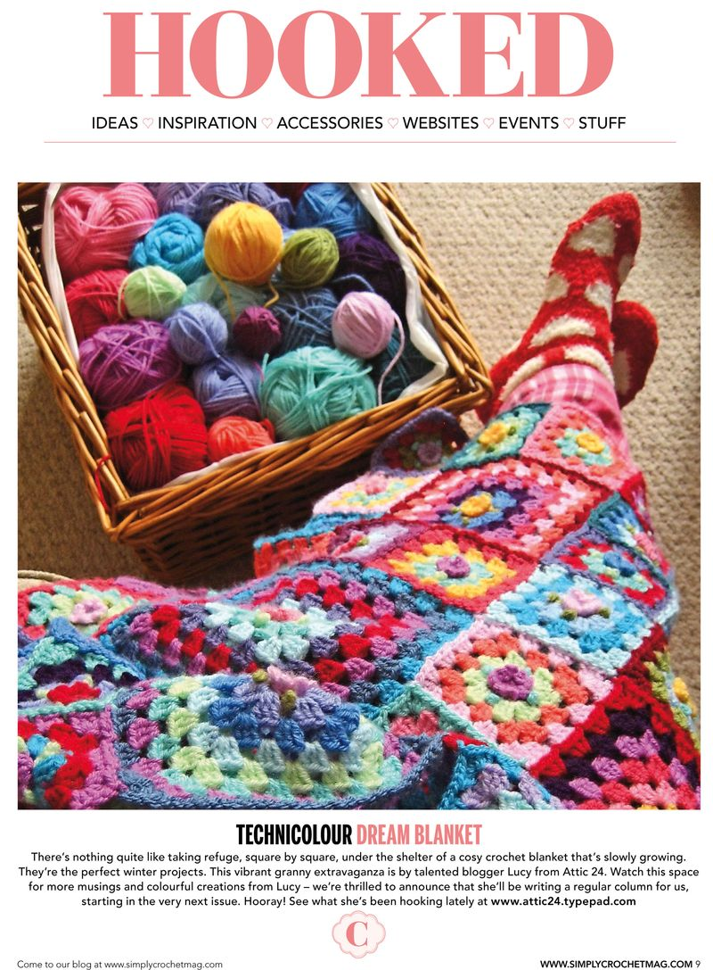 Simply-Crochet-13-hooked