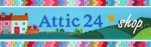 Attic24shopbanner