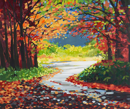 Autumn_Leaves_Janet_Bell