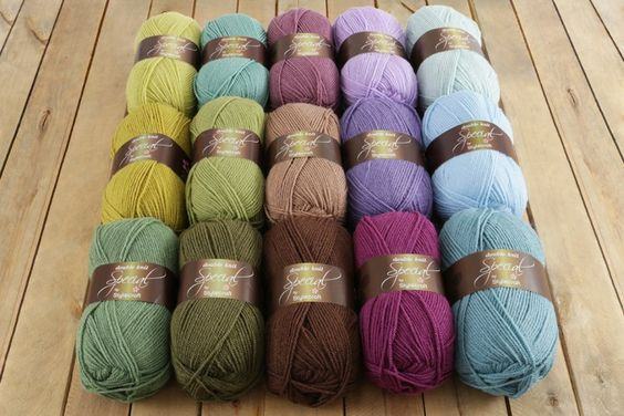 WoolWarehouseYarn