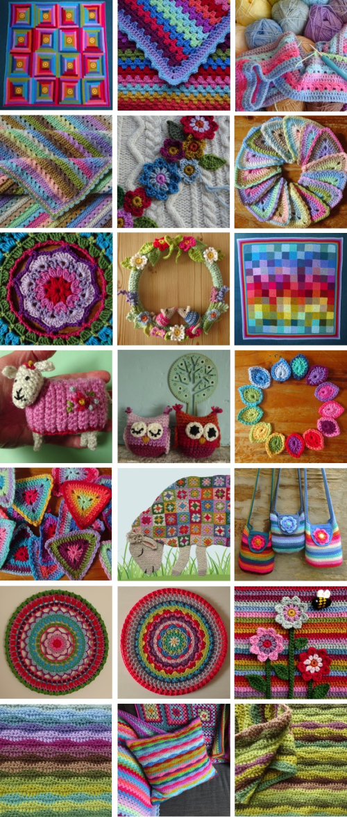 CrochetReview2016