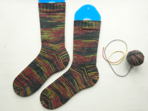 Attic24 Socks