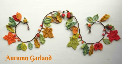 AutumnGarland