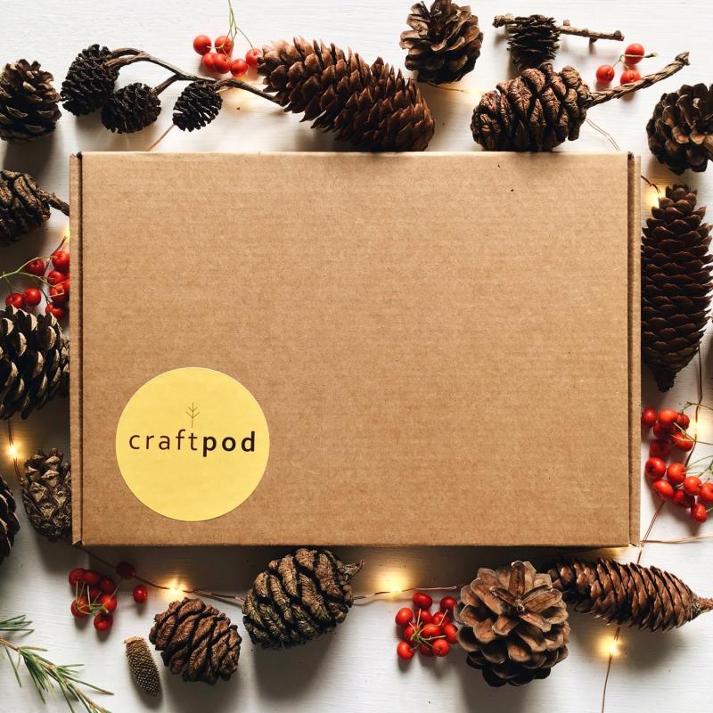 Winter+2017+craftpod