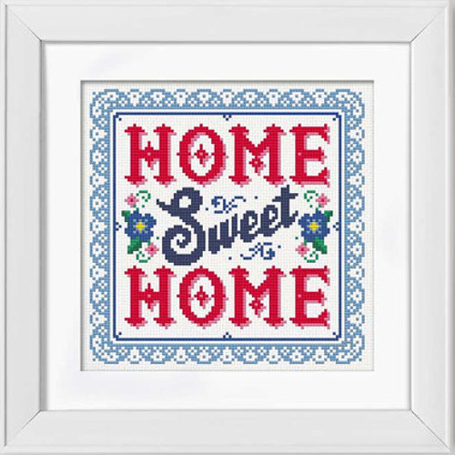 HomeSweetHomeStitchrovia