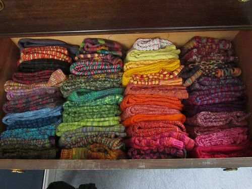 Sockdrawer1