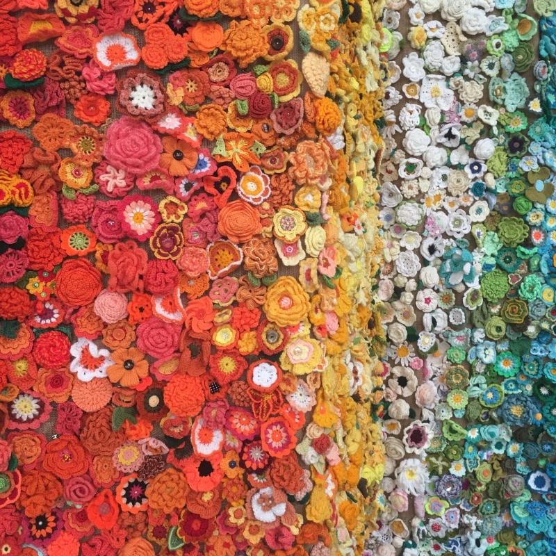 FlowersforMemories