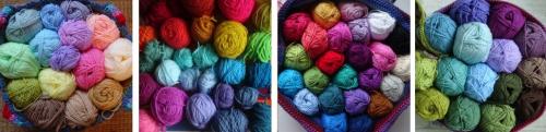Yarncolours