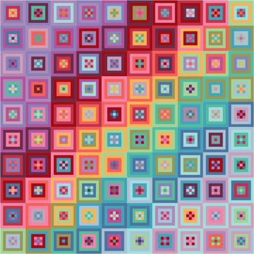 Colours_no_boxes[83149]