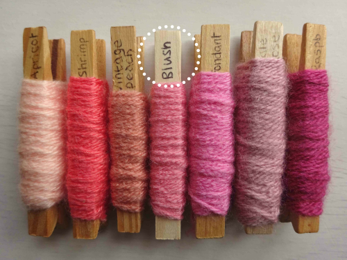 Attic24: New Stylecraft Special Colours