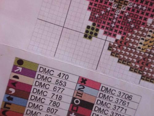 DSC03179