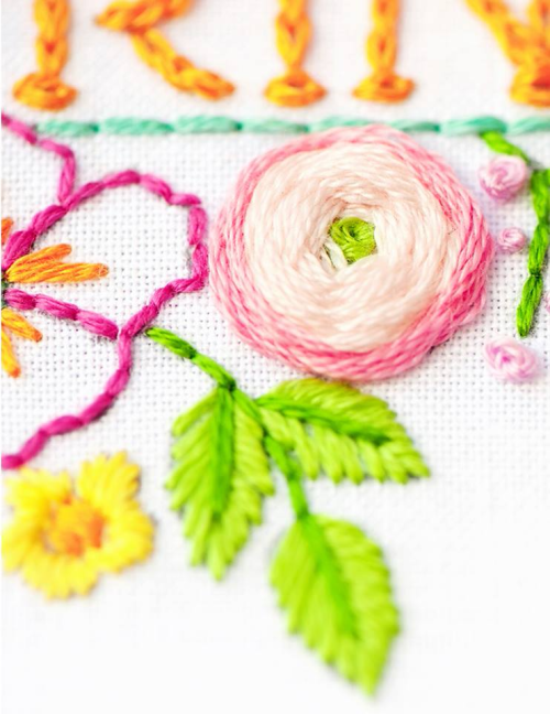 SpringStitchPeek