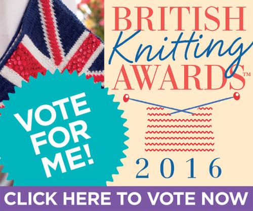 BKAward_vote_for_me