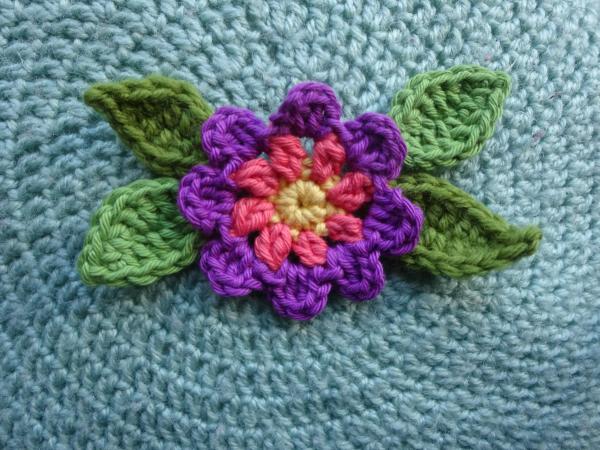 Attic24: Flora\'s Flowers