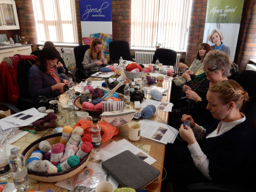Stylecraft Blogstars weekend Feb 2016 (46)