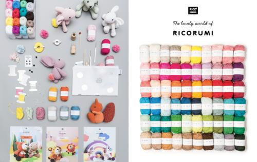 Ricorumi-rico-design