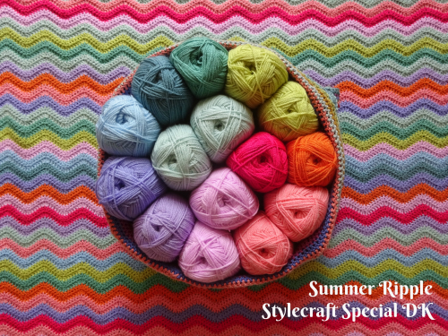 Stylecraft2txt