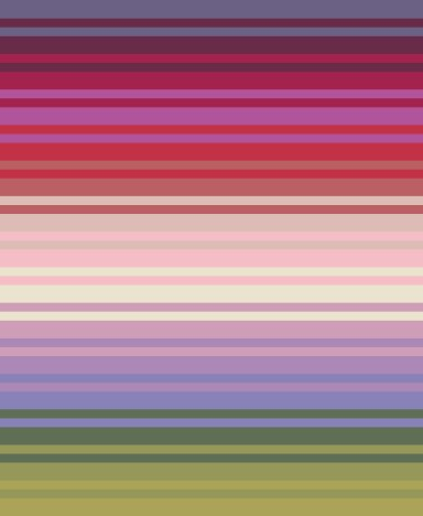 Colourwashstripe_small