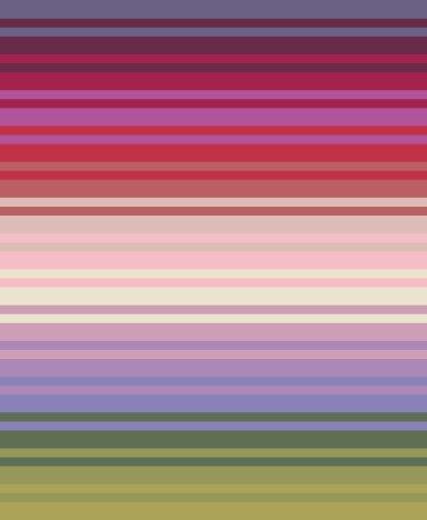 Colourwashstripe_small