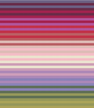 Colourwashstripe_little