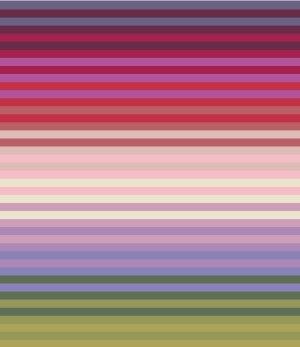 Colourwashstripe_little