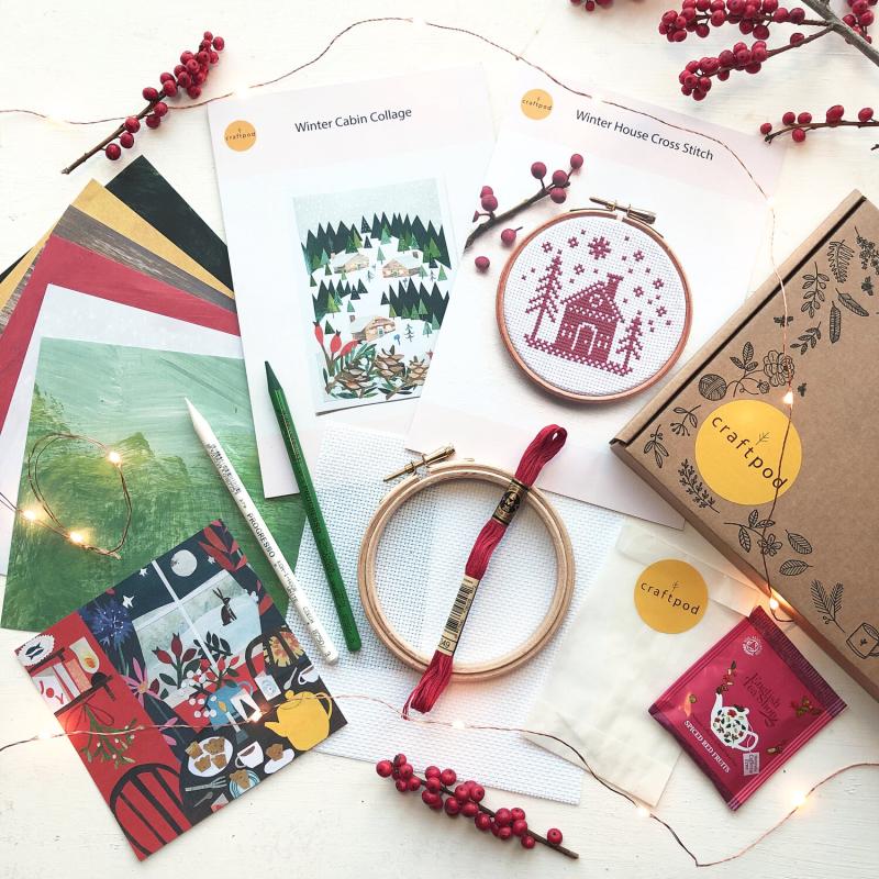 Winter+2019+craftpod+contents