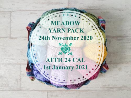 MeadowDates