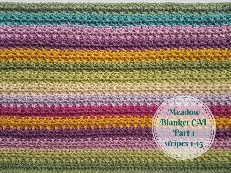 MeadowPart1