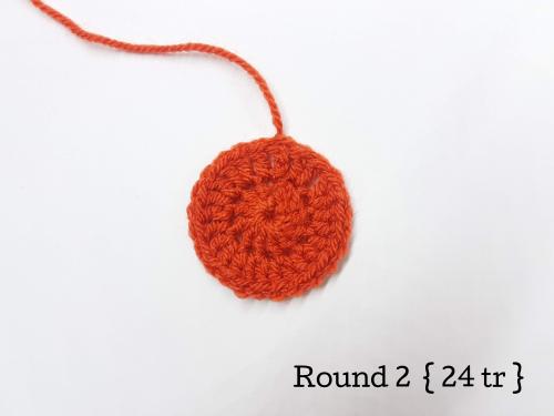 Round2