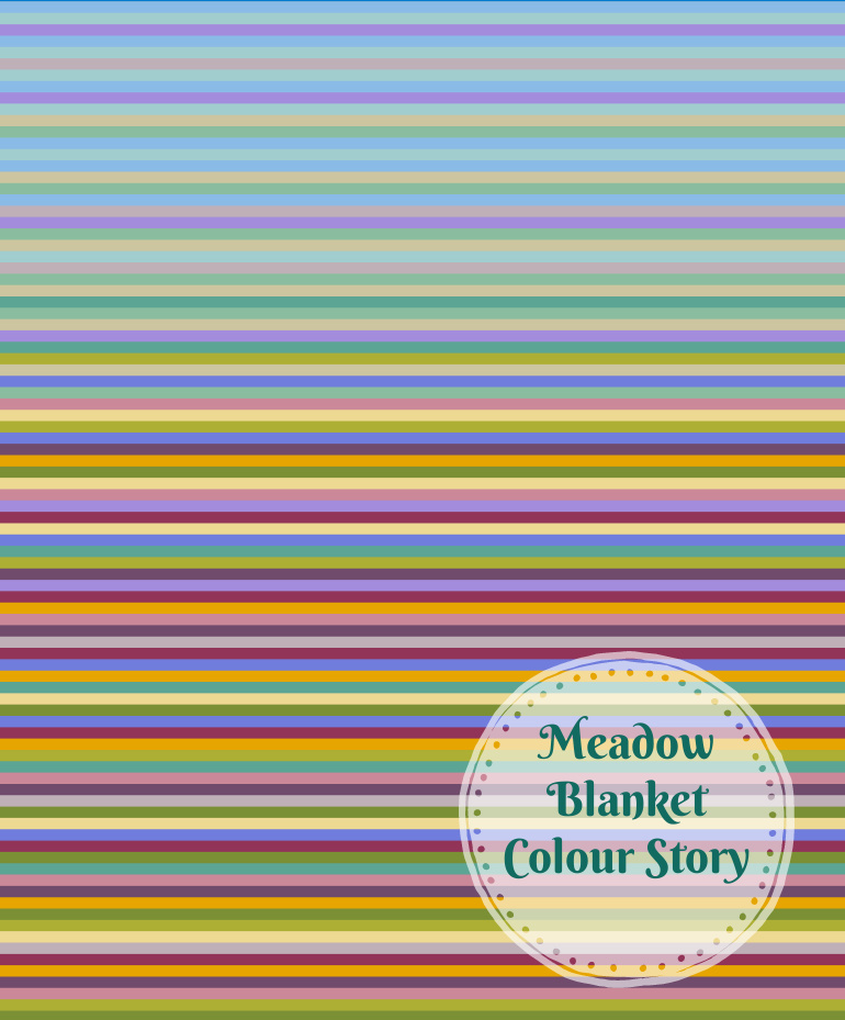 Meadow_story_graphic