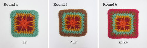 Rounds456txt