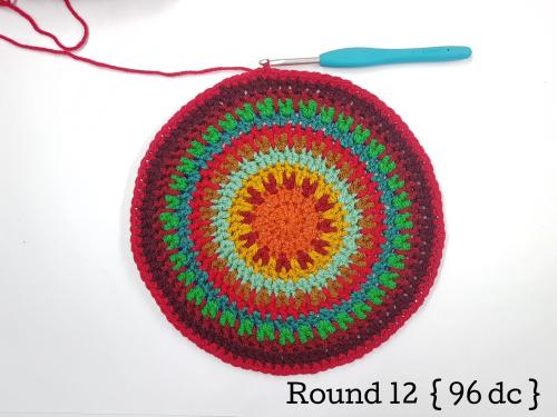 Round12
