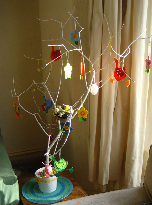 Eastertree_2